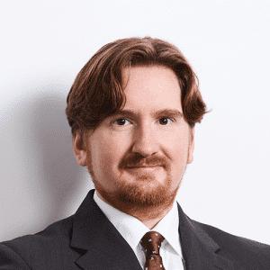 Kai Klebba - Rechtsanwalt in Berlin