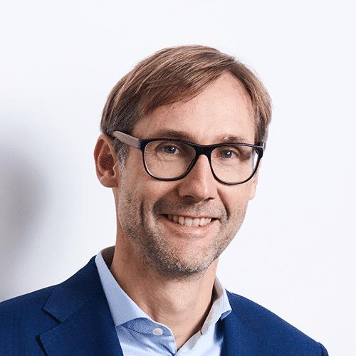 Frank Jordan - Rechtsanwalt in Berlin