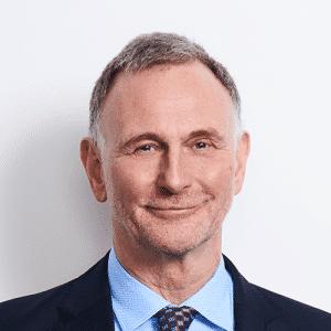Hans-Joachim Schwenke - Rechtsanwalt und Notar in Berlin