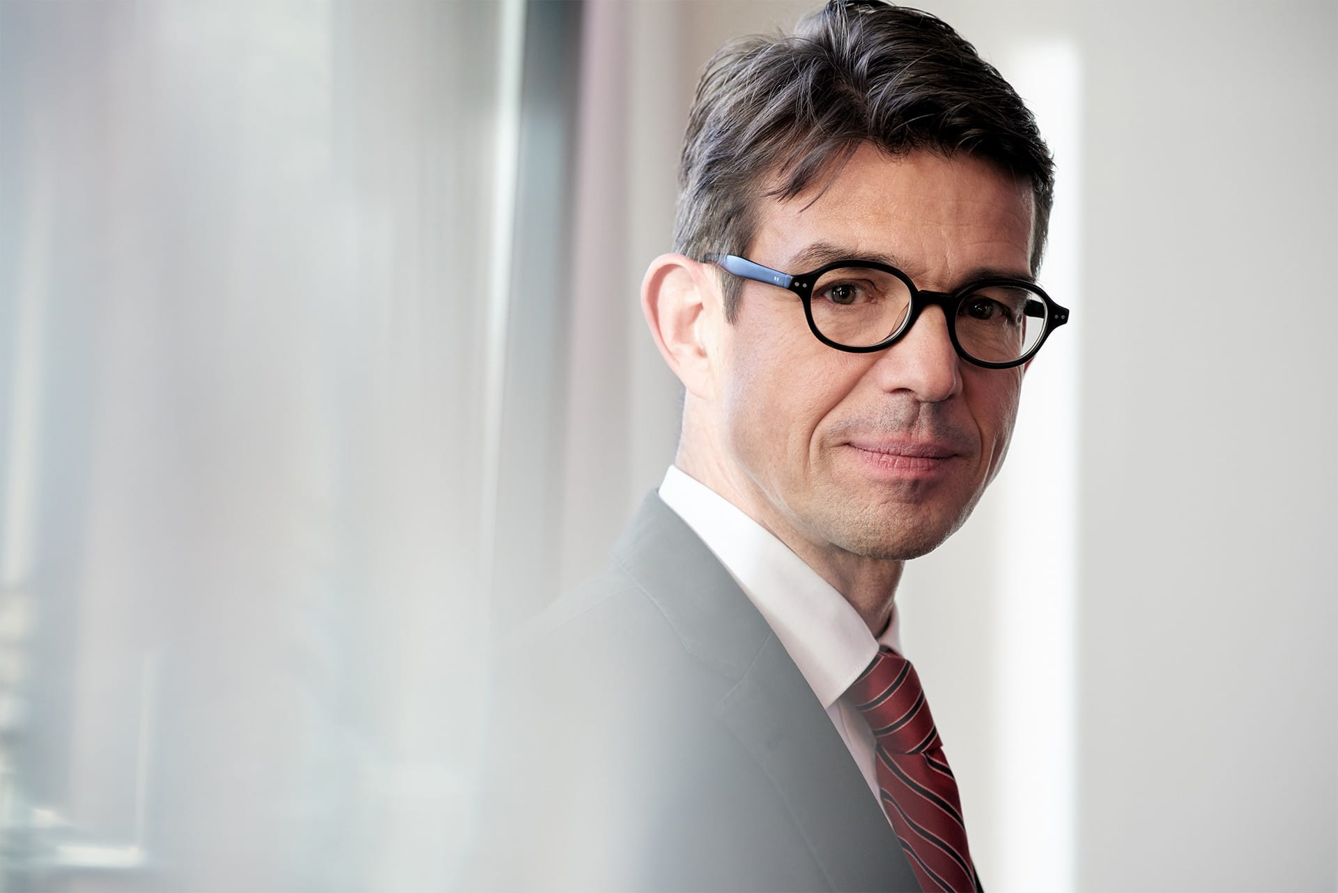 Dr. Nicolaus Pieper - Rechtsanwalt in Berlin bei Schwenke Schütz