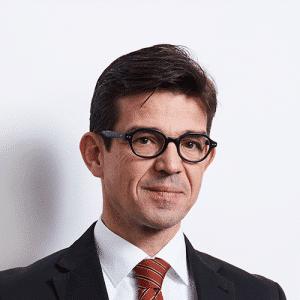 Dr. Nicolaus Pieper - Rechtsanwalt in Berlin