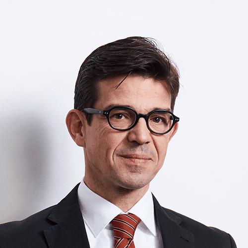 Dr Nicolaus Pieper Schwenke Schütz