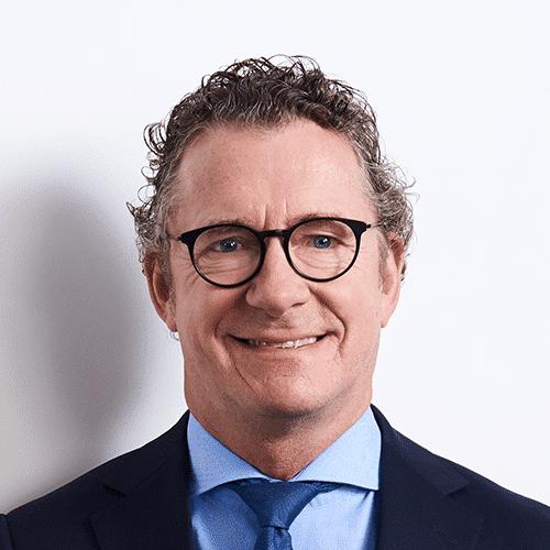 Dr. Sebastian Schütz - Rechtsanwalt und Notar in Berlin
